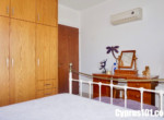 13- Konia property for sale no 810