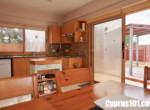 13-konia-villa-cyprus
