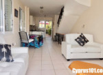 14-Peyia-Property-Paphos-Cyprus