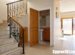 14-konia-villa-cyprus