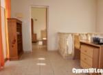 16-konia-villa-cyprus