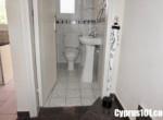 17-Peyia-Property-Paphos-Cyprus
