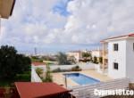 17-konia-villa-cyprus
