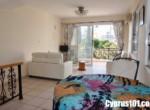 18-Peyia-Property-Paphos-Cyprus