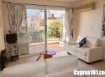 19-Peyia-Property-Paphos-Cyprus