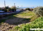 2-Peyia-plot-for-sale-cyprus