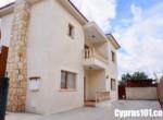 Konia-villa-cyprus