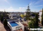 20-Peyia-Property-Paphos-Cyprus