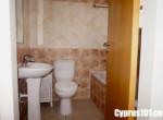 20-konia-villa-cyprus