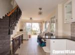 21-Peyia-Property-Paphos-Cyprus