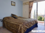 23-Peyia-Property-Paphos-Cyprus