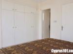 25-Peyia-Property-Paphos-Cyprus