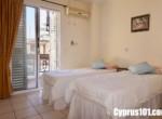 26-Peyia-Property-Paphos-Cyprus