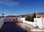 28-Peyia-Property-Paphos-Cyprus