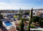 29-Peyia-Property-Paphos-Cyprus