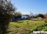 3-Peyia-plot-for-sale-cyprus