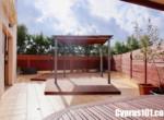 3-konia-villa-cyprus