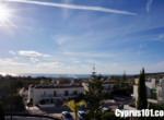 30-Peyia-Property-Paphos-Cyprus