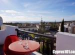 31-Peyia-Property-Paphos-Cyprus