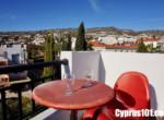 32-Peyia-Property-Paphos-Cyprus