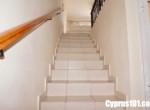 33-Peyia-Property-Paphos-Cyprus