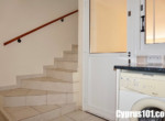34-Peyia-Property-Paphos-Cyprus