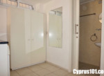 35-Peyia-Property-Paphos-Cyprus