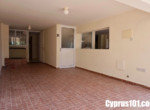36-Peyia-Property-Paphos-Cyprus