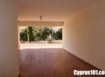 37-Peyia-Property-Paphos-Cyprus
