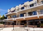 4-Peyia-Property-Paphos-Cyprus