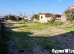 4-Peyia-plot-for-sale-cyprus