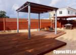 4-konia-villa-cyprus