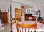6- Konia property for sale no 810