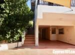 6-Peyia-Property-Paphos-Cyprus