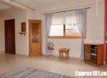 6-konia-villa-cyprus