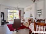 8- Konia property for sale no 810
