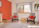 8-konia-villa-cyprus