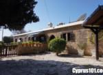 Mesogi-stone-house-for-sale-Cyprus