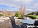 10-Kannaviou-bungalow-paphos-cyprus
