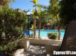10-Kato-Paphos-Propety-Cyprus