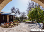 10-Mesogi-stone-house-for-sale-Cyprus