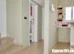 10-kato-paphos-cyprus