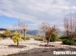 11-Kannaviou-bungalow-paphos-cyprus
