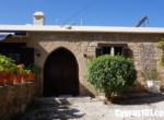 11-Mesogi-stone-house-for-sale-Cyprus