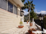 11- Tala Villa with Stunning Sea & Mountain Views -MLS 817