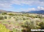 12-Kannaviou-bungalow-paphos-cyprus