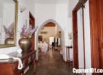 12-Mesogi-stone-house-for-sale-Cyprus