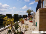 12- Tala Villa with Stunning Sea & Mountain Views -MLS 817