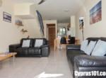 13-Kato-Paphos-Propety-Cyprus