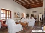 13-Mesogi-stone-house-for-sale-Cyprus